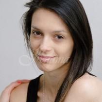 Луиза Григорова показа бебешкото креватче и наедрялото коремче