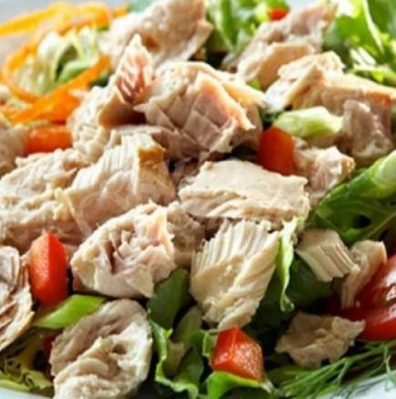 Какво трябва да ядете вечер, за да станете по- слаби- 20 вкусни идеи за тънка талия