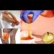 Мед + горчица - естествена смазка за скованите и болезнени стави. 1 нощ и си като нов - при артрит, ревматизъм и травми: