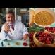 Проф.Кантарджиев: Това са храните, които бронират тялото срещу COVID 19 и правят имунитета стоманен