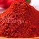 Как да си изсушим чушки, за да си направим домашен червен пипер