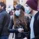 В Гърция ситуацията се утежнява, връщат маските на открито и закрито, има вероятност за карантина