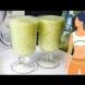 3 варианта с кисело мляко за скоростно стопяване на килограми