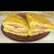 3 картофа, 2 яйца и няма хън-мън! Ядат и допълнително искат, а е толкова лесно - само сменяш плънката: