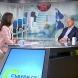 Имунологът доц. Шиваров разкри кръвната група, която по-трудно се заразява с COVID-19
