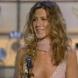 Дженифър Анистън запали плика с  имената за наградите Еми-Видео