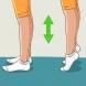 7 начина да се предпазите от разширени вени и напукани капиляри (снимки)