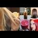 4 домашни оцветителя за коса, които ще ви докарат цвят като от най-скъпите бои! Без амоняк, Е-та и други боклуци: