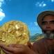 Георги Китов си отиде на гробната на великите тракийски царе