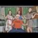 Православен харем: Иван живее с 3 жени и търси още, защото иска 50 деца! Критериите: да е висока и слаба!