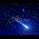 Звездите падат през октомври: как да си направим желание да го сбъднем