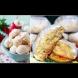 Гръцки локумки с орехче - най-добрата рецепта от тук до Халкидики! Крехки, пръхкавки и се топят, като ги сложиш върху езика: