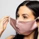 ТОВА е единствената маска, която наистина пази от COVID-19: