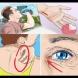 7 сигнала от тялото, които крещят ДИАБЕТ, а вие ги пренебрегвате: