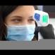 COVID-справочник: Това е пълният списък на симптомите на коронавируса, за които да внимаваме: