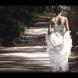 Като разбра намеренията на младоженеца, булката веднага се отказа от сватбата