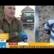 Ето как горският е открил малкия Мехмед-Детето не говореше, дадох му бонбонче-Видео