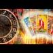 Таро прогноза за седмицата от 21 до 27 септември-Добра перспектива за Овен, седмицата за Телец е повече от благоприятна