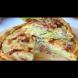 Винаги имам пакет тесто в хладилника за тази вкусотия: Селски картофен пай - обира точките и на чужди, и на свои!