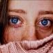 Хората със сини очи са необикновени