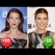 13 начина, с които незабавно ще изглеждате с 10 години по-млади (снимки)