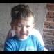 Нови разкрития за детето, което изчезна и бе намерено на 20 км от дома си в Якоруда