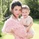 Синът на Диляна Попова и Асен Блатечки вече е на 6 и е малък красавец! На кого прилича повече? (Снимки):