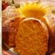 Единственият кекс в света с ябълки и кисело мляко, който никога не гори