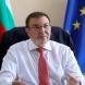 Здравният министър издаде нови заповеди във връзка с коронавируса