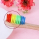 Скритите символи върху четката за зъби - ако всички го знаехме, щяхме да спестим куп пари!