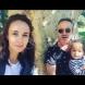 Радина Кърджилова и Деян Донков чакат бебе №2 - честито! Ето момиченце или момченце ще е:
