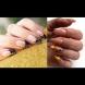 Октомврийски шик - 25 вълшебни есенни маникюра, магнит за окото (Снимки):