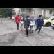 4 жертви и 16 ранени в пътен инцидент край Елхово