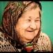 Мъдрите завети на баба: 4 неща, които не трябва да изхвърляте от дома си, за да не си навлечете беди и лош късмет!