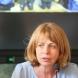 Кметът на София обяви, ще се затварят ли училищата заради пандемията