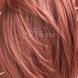 14 цвята на косата, които плениха сърцата на всички жени тази есен (Снимки)