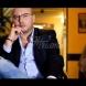 Шеф Манчев проговори за жените и развода си