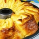 Вече никой не прави ябълков пай след този лесен кекс- по- вкусно, по лесно и по-бързо
