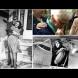 Мъжът ѝ изчезна на фронта малко след сватбата, а 68 години по-късно тя най-сетне узна истината (Снимки):