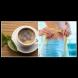 Чай за потискане на апетита - пиеш вместо вечеря и коремът ти е сит, а талията се топи скорострелно: