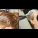 Пакетче желатин = коса като от реклама! Перфектно гладка и блестяща за жълти стотинки: