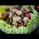 5 вкусни и диетични салатки, които може да хапваш и през нощта - няма да се лепнат на коремчето! Под 70 калории на порция: