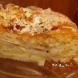 Диетичен ябълков пай за тънка талия
