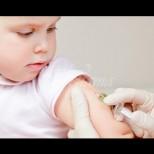 Наболяла тема-За или против сте децата да бъдат ваксинирани