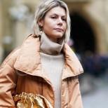 Модерните якета на зима 2021 разочароваха повечето жени и има защо (снимки)
