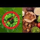 Забравѝ лимоните и чесъна! Това са 6-те доказано най-добри антивирусни продукта за есента - желязна защита срещу инфекциите: