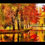 Дневен хороскоп за 29 октомври-Рак-Повод за гордост, Везни-Ще се справите блестящо