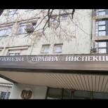 Жена спечели дело срещу РЗИ заради принудителна изолация