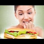 9 продукта, за които да забравим след 35-те - правят ни грозни, дебели и подпухнали!