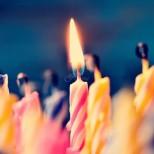 Хората, родени на тези 4 дати имат уникална душа и специална мисия в този свят!